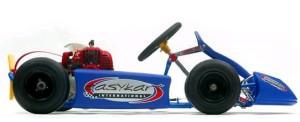 easyk50-2