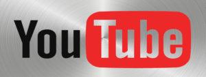 youtube на сайт