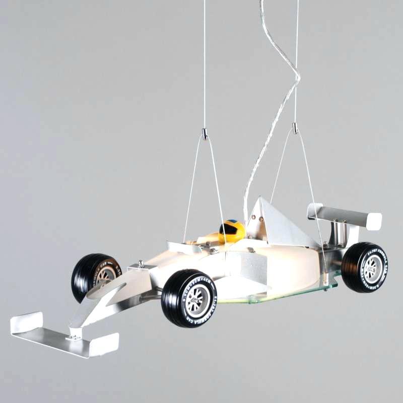 svetilnik formula-1